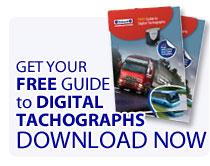 bnr-download-guide1