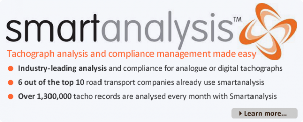 bnr-smartanalysis-for-tachograph-compliance-600x243